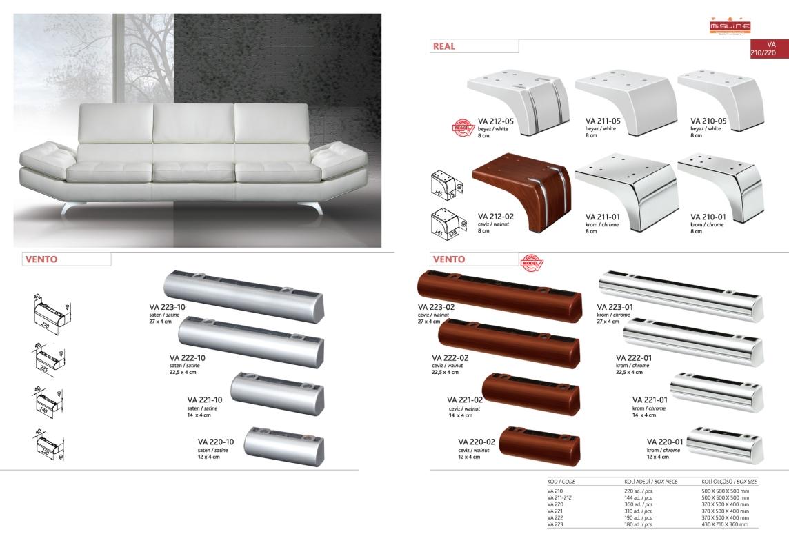 Где купить диван недорого с доставкой